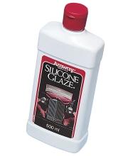 Автополироль SILICON GLAZE - 500 мл